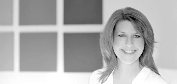 Wirtschaftsmediatorin Manuela Stamm